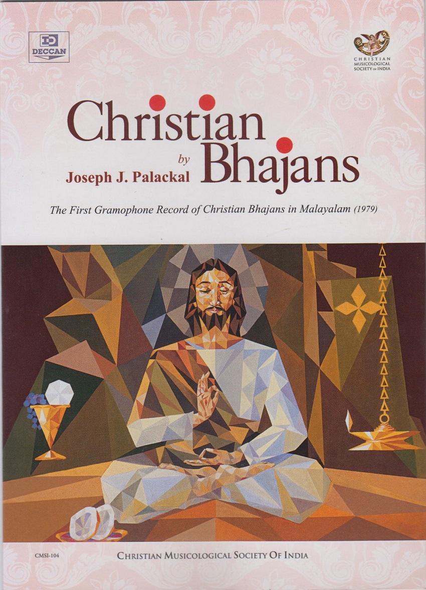 Christian Bhajans